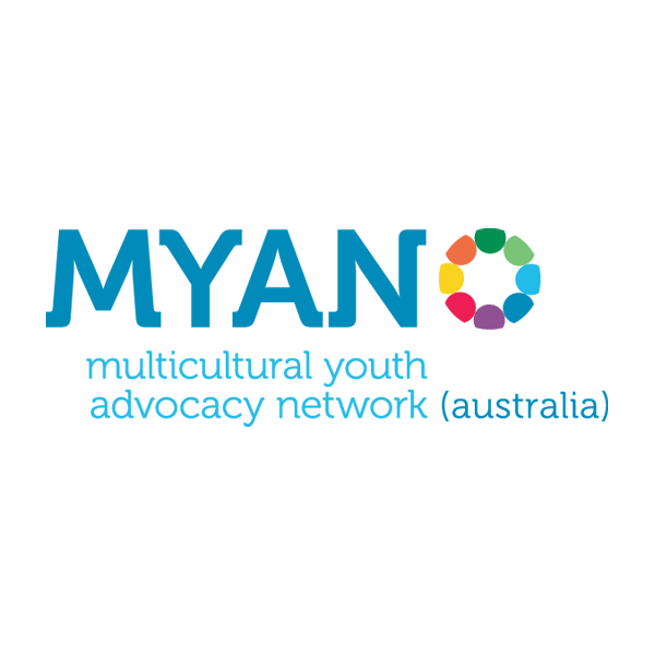 Multicultural Youth Advocacy Network