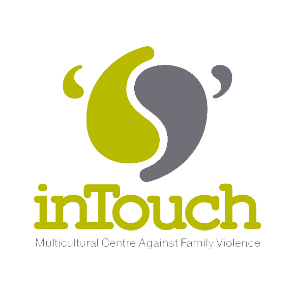 inTouch Multicultural Centre Against Family Violence