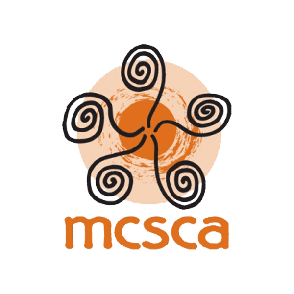 Multicultural Community Services of Central Australia