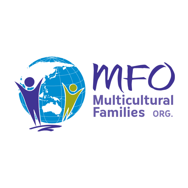 Multicultural Families Organisation