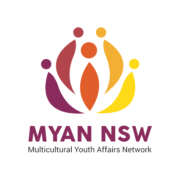 Multicultural Youth Advocacy Network NSW
