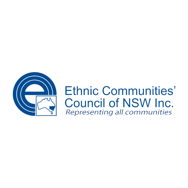 Ethnic Communities' Council of NSW
